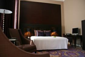 Pillows Suite