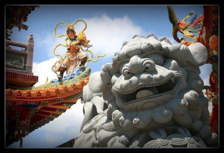 lisa temple